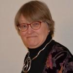 Doris Nielsen